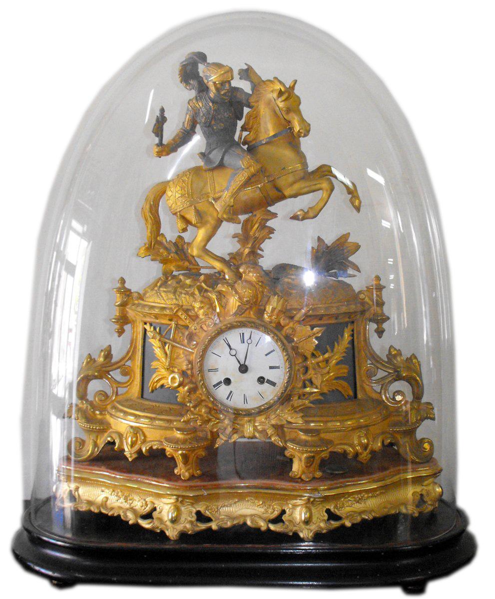 R Amp J Gingell Littlejohn Auctioneers