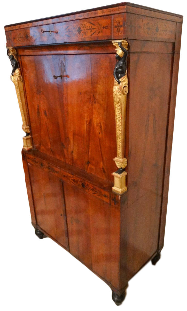 finest meuble bar vintage with meuble bar vintage. Black Bedroom Furniture Sets. Home Design Ideas